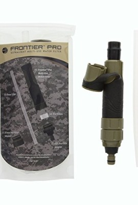 Aquamira-Frontier-Pro-Tactical-Water-Filter-with-Replacement-Bacteria-Filter-0